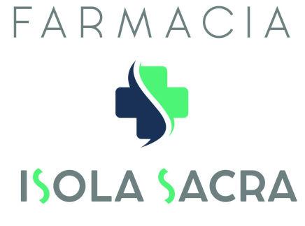 farmacia-isola-sacra