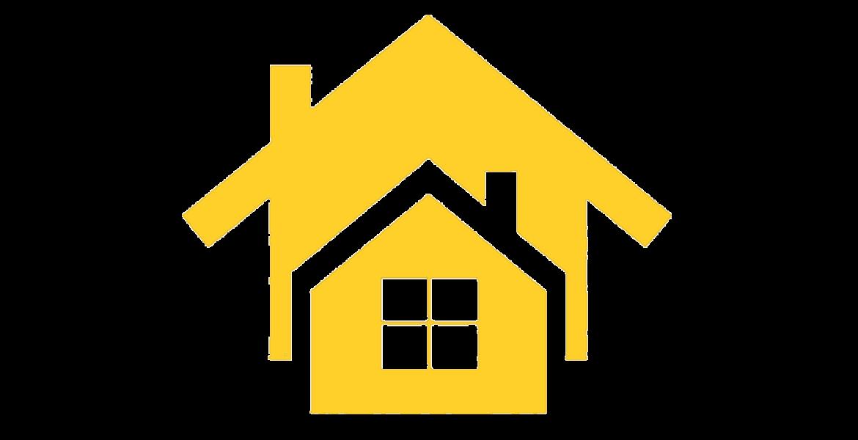 servizi-immobiliari