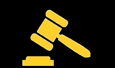 servizi-legali