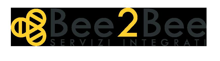 Bee to Bee – servizi integrati