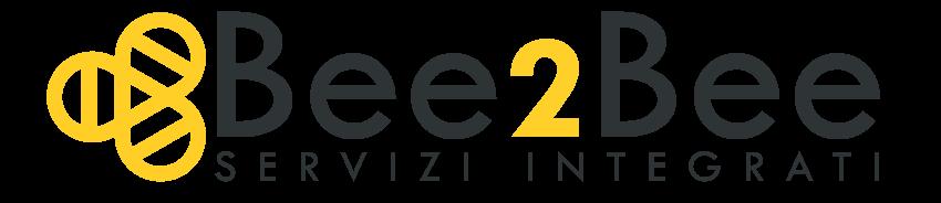 Bee2Bee